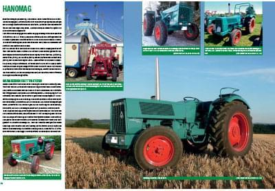 blick_ins_buch_traktoren