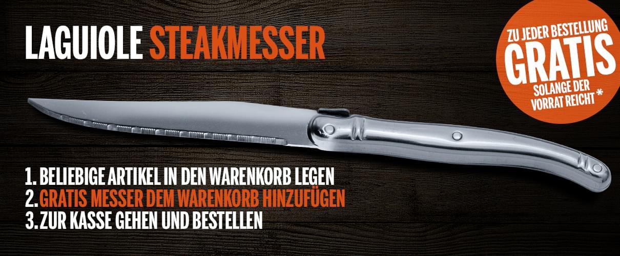 header_1210_gratis-messer_