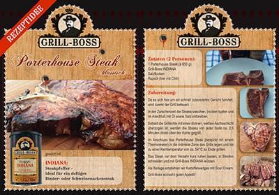 porterhouse_steak