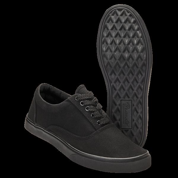 """Sneaker """"Bayside"""" von Brandit"""