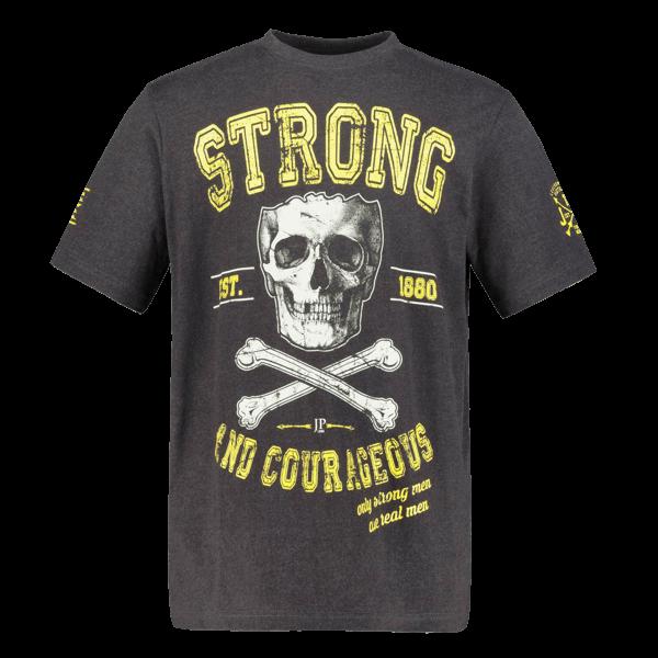"""T-Shirt """"Strong"""" von JP1880"""