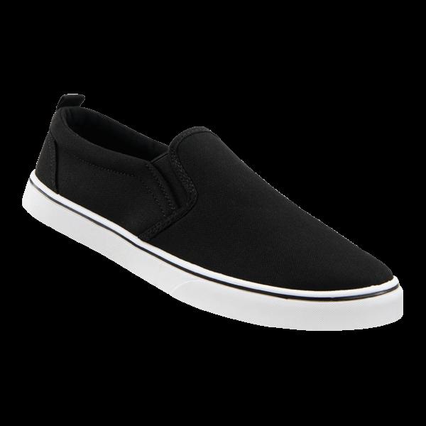 Slip on Sneaker von Brandit