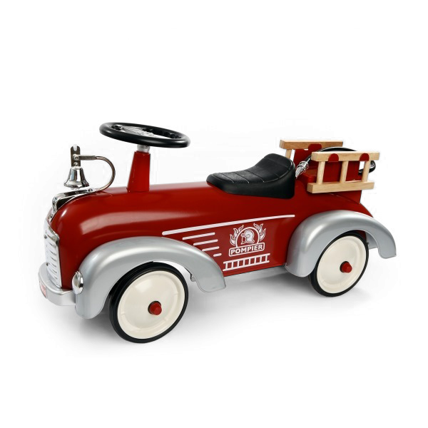 """Kinderauto """"Feuerwehr"""""""