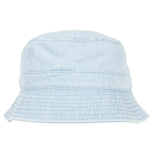 "Bucket Hat ""Denim"""