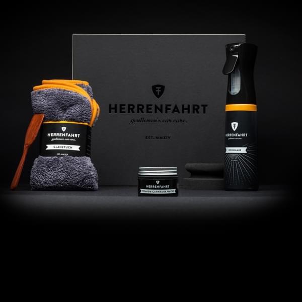 herrenfahrt probe box bis 100 euro geschenke dmax shop. Black Bedroom Furniture Sets. Home Design Ideas