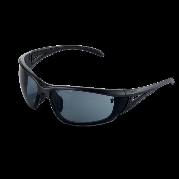 Arbeitsschutzbrille von Scruffs