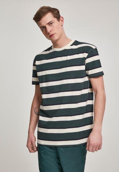 Oversized T-Shirt von Urban Classics