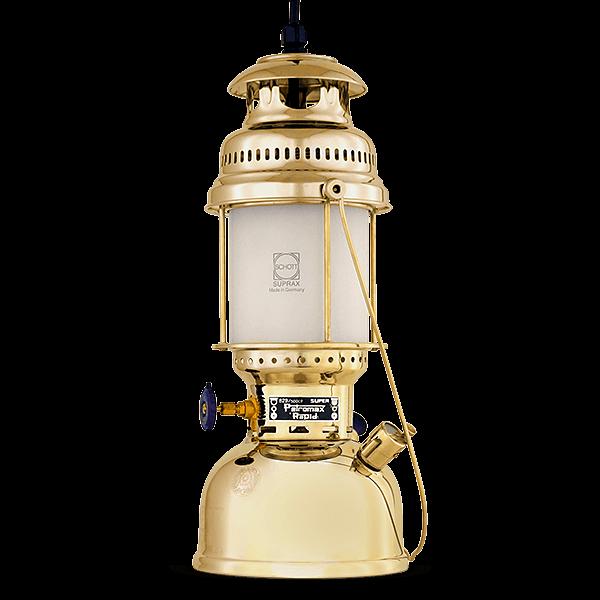 Petromax HK500 Elektro-Deckenlampe