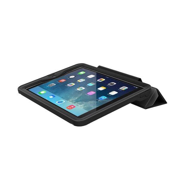 LifeProof Cover & Stand für iPad Air nüüd Case