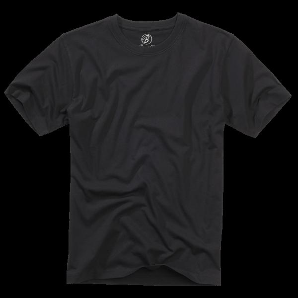 T-Shirt von Brandit