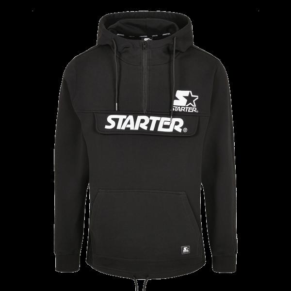 Oversized Hoody von STARTER