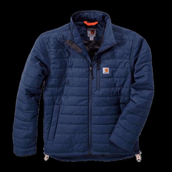 Wasserabweisende Cordura-Jacke von Carhartt