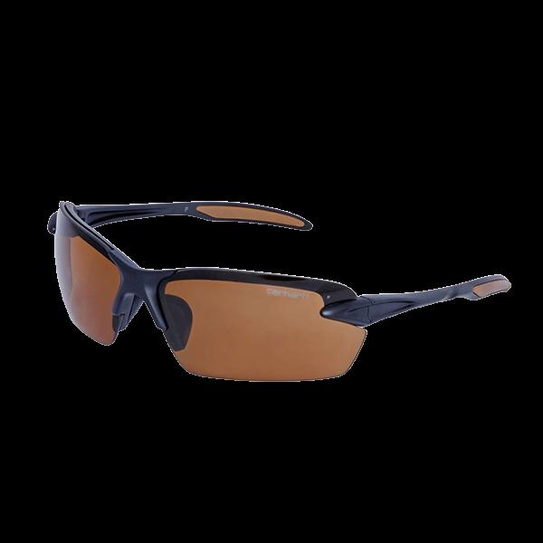 """Arbeitsschutzbrille """"Spokane"""" von Carhartt"""