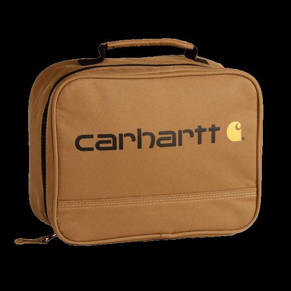 Isolierte Lunch Box von Carhartt