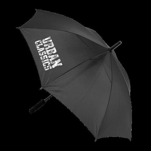 Regenschirm von Urban Classics