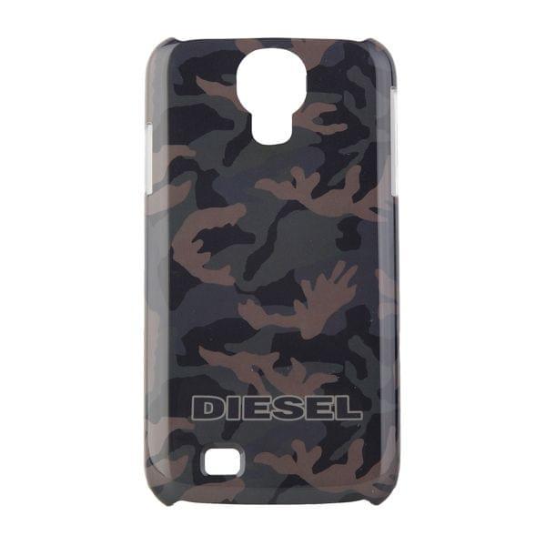 Diesel Case Galaxy S4