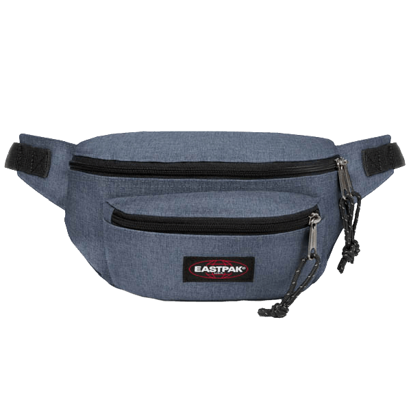 """Hüfttasche """"Doggy Bag"""" von Eastpak"""