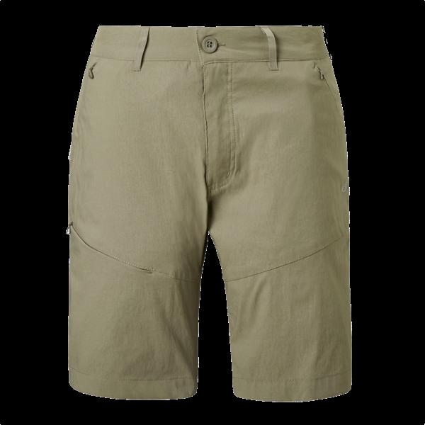 Stretch-Shorts von Craghoppers