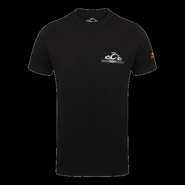 """OCC T-Shirt """"Original Logo"""""""