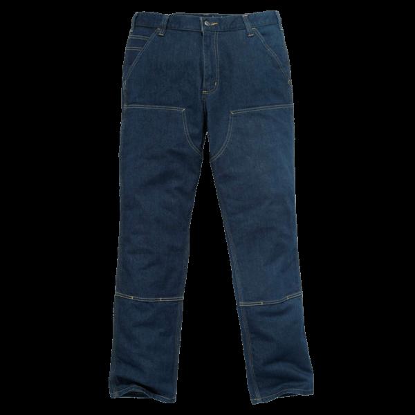 Workwear Jeans von Carhartt