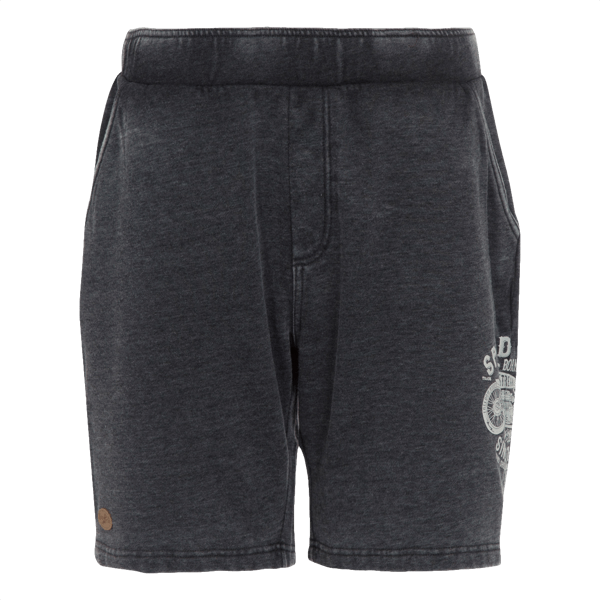 "Goodyear Sweat Shorts ""Dodgeville"""