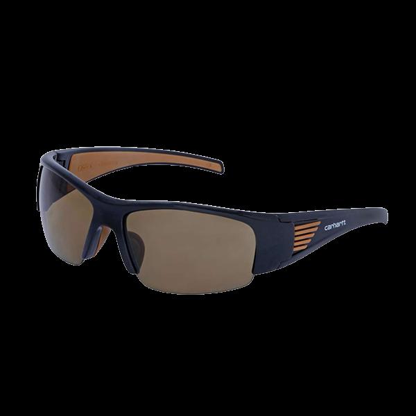 """Arbeitsschutzbrille """"Thunder Bay"""" von Carhartt"""