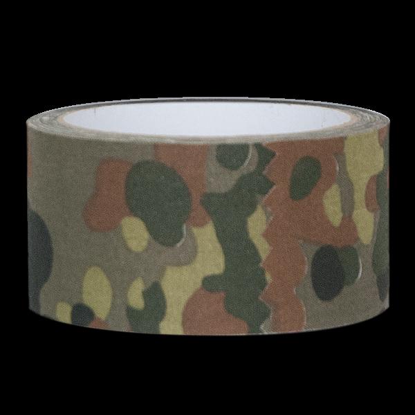 "Panzer-Klebeband ""Camouflage"""