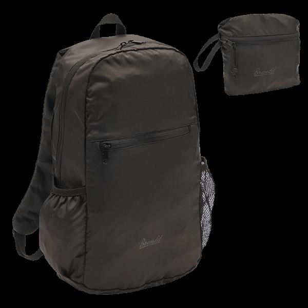 Zusammenpackbarer Rucksack von Brandit