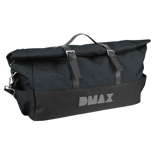 "DMAX Weekender ""Lifestyle-Edition"""