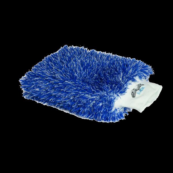 Premium Waschhandschuh Incredimitt
