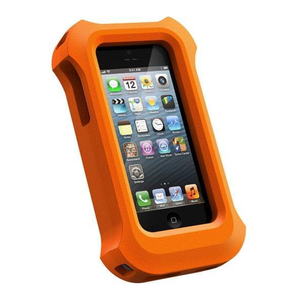 LifeProof Schwimmweste für iPhone 5/5S/5C Case