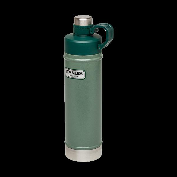 750 ml Vakuum Trinkflasche von Stanley