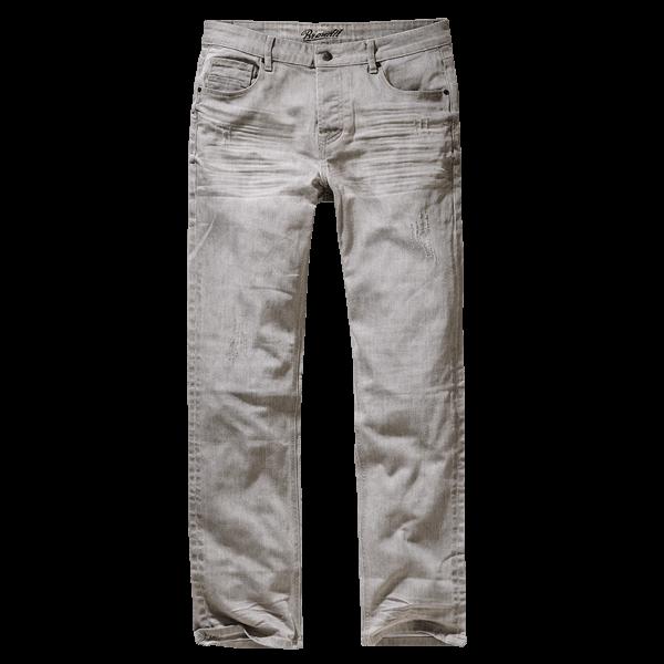 """Denim Jeans """"Jake"""" von Brandit"""