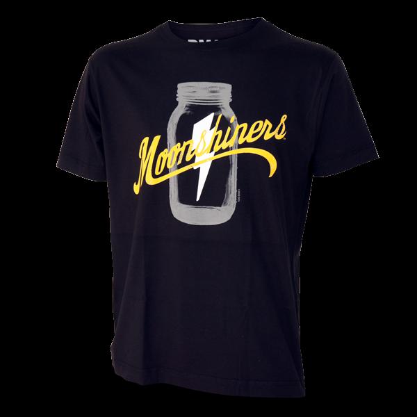 Moonshiners T-Shirt