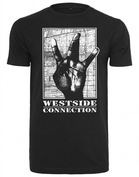 Westside Connection T-Shirt