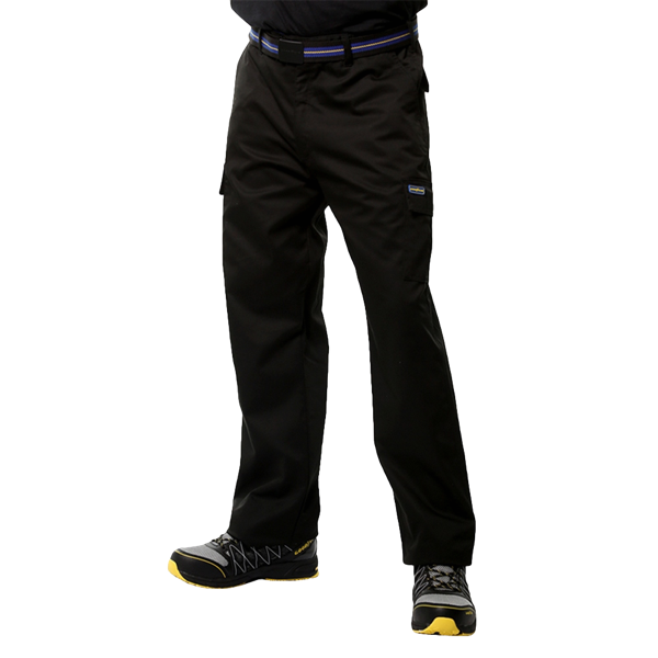 Goodyear Workwear Cargohose