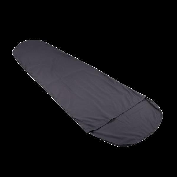 Mumien Innenschlafsack