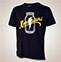 Shirts & Latzhose