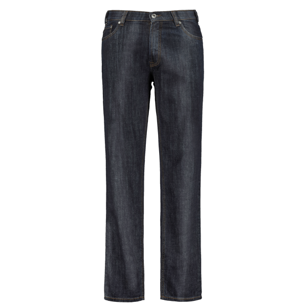 Regular Fit Stretch-Jeans von JP1880