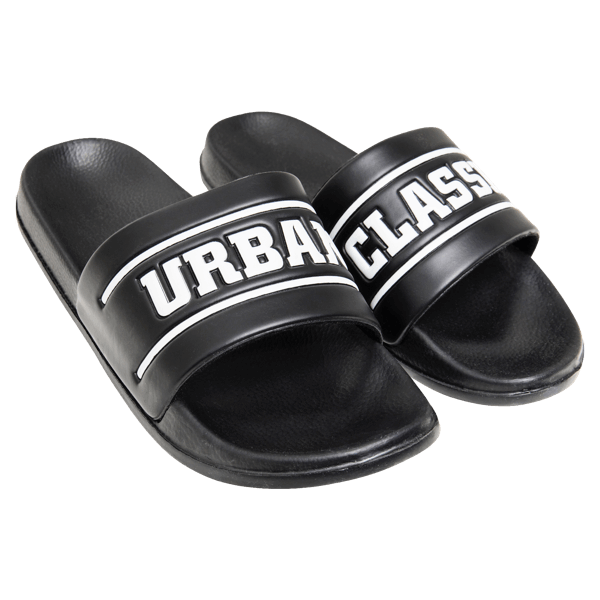 Urban Classics Sandalen