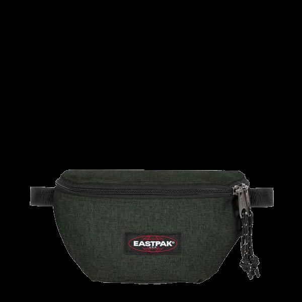 """Hüfttasche """"Springer"""" von Eastpak"""