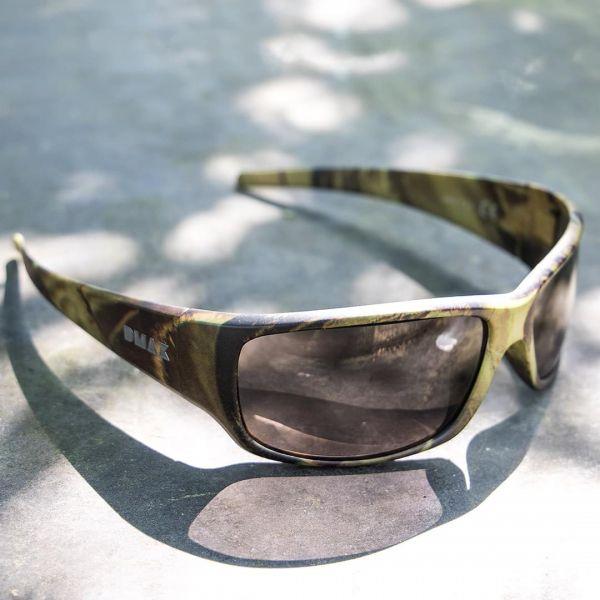 "DMAX Sonnenbrille ""Biker"" Modell Jack"
