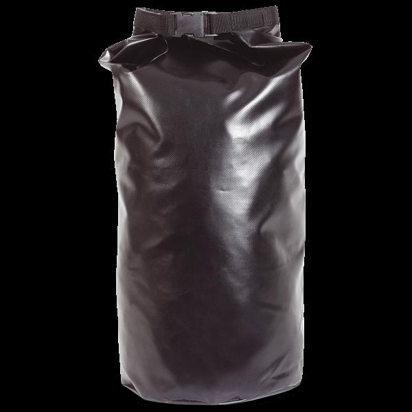 Dry Bag - wasserdichter Gepäcksack