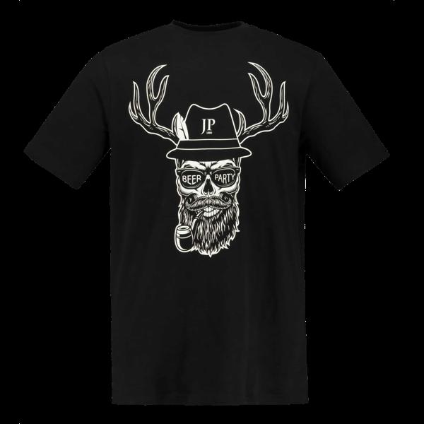 "T-Shirt ""Beer Party"" von JP1880"