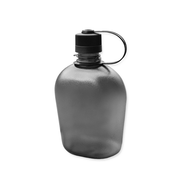 US-Feldflasche