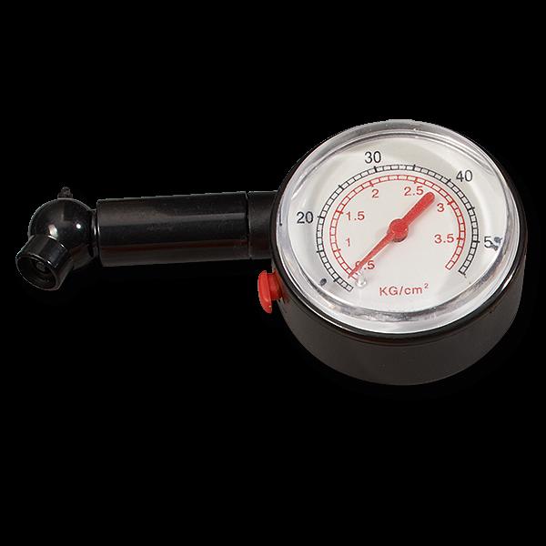 Reifenluftdruckprüfer