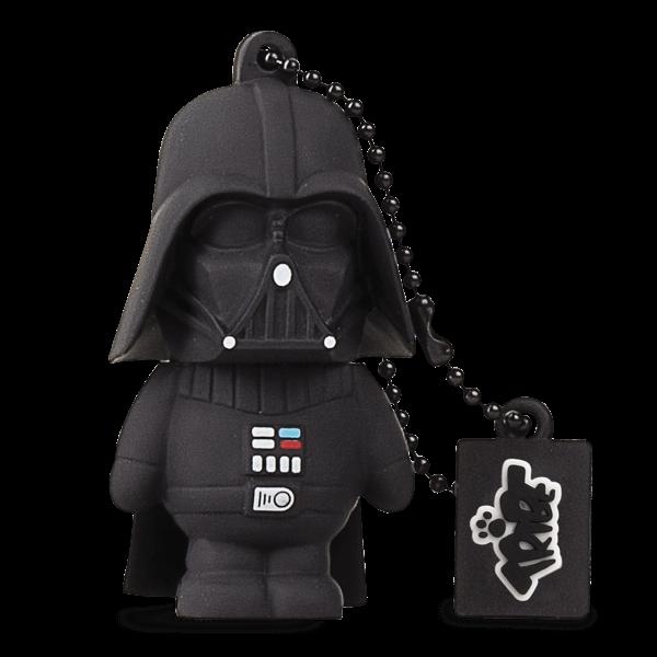 """Star Wars 16 GB USB Stick """"Darth Vader"""""""