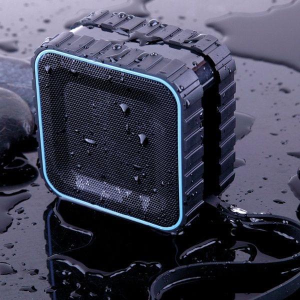 BoomStar Splash Lautsprecher