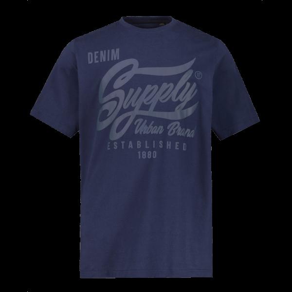 """T-Shirt """"Supply"""" von JP1880"""