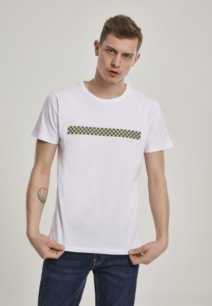 Banksy Officer T-Shirt